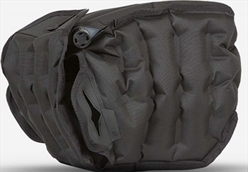 WANDRD Inflatable Camera Cube, Black