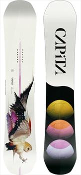 Capita Birds Of A Feather Women's Snowboard, 150cm 2020