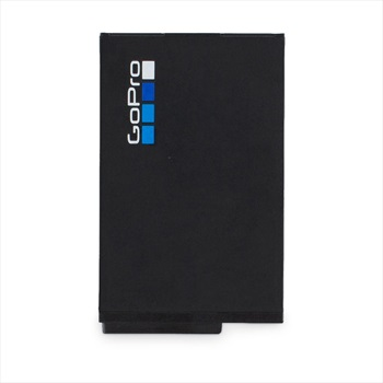 GoPro Fusion Spare Replacement Rechargeable Battery