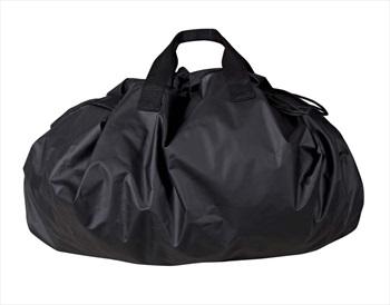 Jobe Wet Gear Bag, Std.