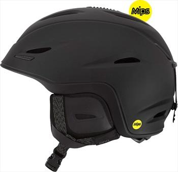 Giro Union MIPS Ski/Snowboard Helmet XL Matte Black