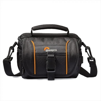 Lowepro Adventura SH 110 II Camera Carry Pouch