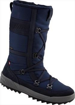 Dachstein Aurora GTX Women's Winter Boots, UK 5 Navy/Ocean