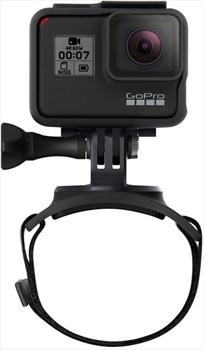 GoPro The Strap Hand/Wrist/Arm/Leg Mount
