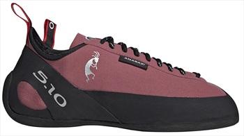 Adidas Five Ten Anasazi Lace UK 11.5 | EU 46.7 Maroon/Black