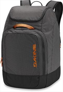Dakine Boot Pack Ski/Snowboard Gear Bag, 50L Rincon