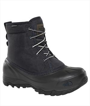 The North Face Tsumoru Women's Snow Boots, UK 7 Urban Navy/TNF Black