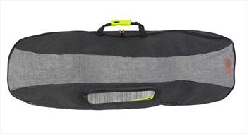 Jobe Padded Wakeboard Bag, 145 X 45 X 8cm Grey 2019