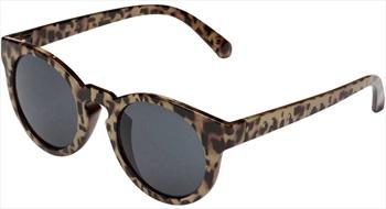 Neff Oswald Sunglasses, Tortoise