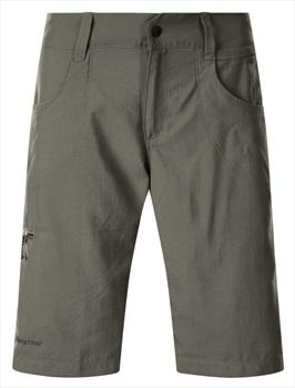 Berghaus Navigator 2.0 Women's Hiking Shorts, UK 12 Bungee Cord
