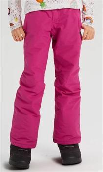 Burton Sweetart Pants Girl's Ski/Snowboard Trousers, M Fuchsia