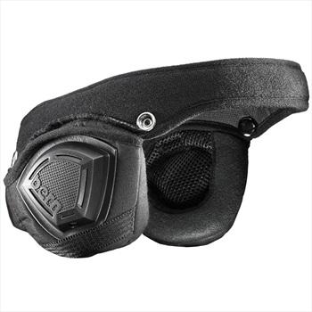 Bern Men's Winter Helmet Liner S/M Hard Hat
