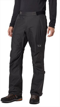 Mountain Hardwear Exposure/2™ GORE-TEX Paclite Pant, L Void