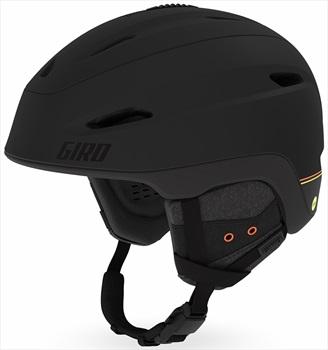 Giro Zone MIPS Ski/Snowboard Helmet, L Matte Graphite GP