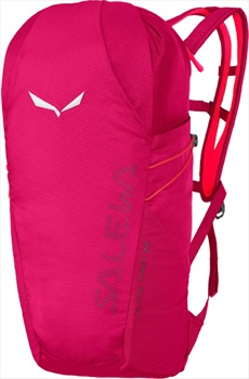 Salewa Ultra Train 22 Lightweight Mountaineering Pack 22L Virtual Pink