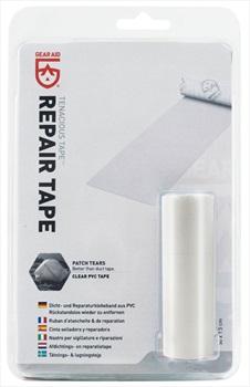 Gear Aid Tenacious Tape Outdoor Gear Repair Tape, PVC