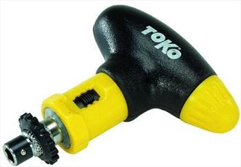 Toko Pocket Driver Snowboard Binding Tool
