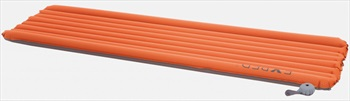 Exped SynMat Lite 5 M Insulated Airbed With Pump, 183cm