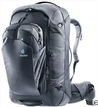 Deuter Aviant Access Pro 55 SL Travel Backpack, 55L Black