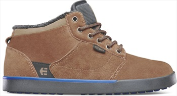 Etnies Jefferson MTW Winter Boots, UK 8 Brown