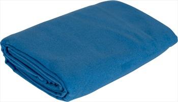 Bo-Camp Sports Towel Microfiber Fast Drying Travel Towel, 120x60cm
