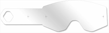 Melon Parker Mountain Bike Goggle Lens, One Size Tear Off 50 Pk