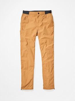 Marmot Rubidoux Pant Hiking Trousers, UK 32 Scotch