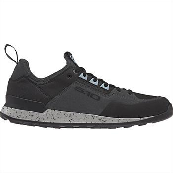 Adidas Five Ten, Tennie Women's Walking & Approach Shoe, UK 5 Black