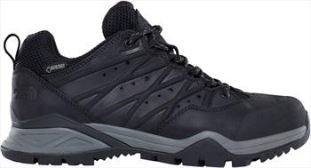 The North Face Hedgehog Hike II GTX Walking Shoes, UK 3.5 Black