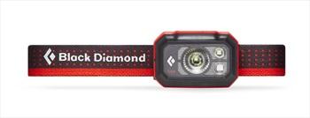 Black Diamond Storm375 LED Headlamp, 375 Lumens Octane