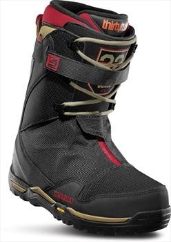 thirtytwo TM-Two XLT Jones Men's Snowboard Boots, UK 11 Jones 2020
