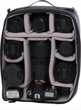 NYA-EVO Removable Camera Insert RCI Case
