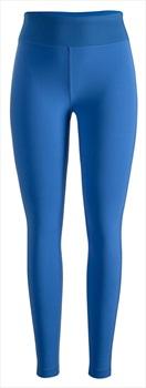 Black Diamond Levitation Pants Stretch Leggings XL Powell
