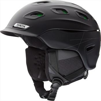 Smith Vantage Snowboard/Ski Helmet S Matte Black