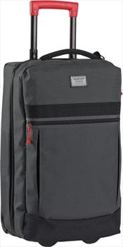 Burton Roller Charter Luggage, 45L Blotto