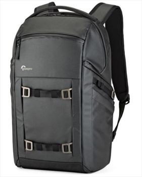 Lowepro Freeline BP 350AW All Purpose Photography Backpack, Black