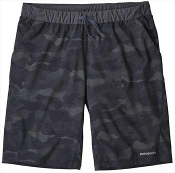 Patagonia Adult Unisex Terrebonne Shorts, S MBC: Classic Navy