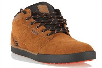 Etnies Adult Unisex Jefferson MTW Winter Boots, UK 7.5 Brown/Black