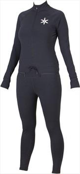 Airblaster Hoodless Ninja Suit Women's One Piece Base Layer