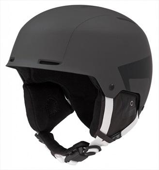 Picture Unity Snowboard/Ski Helmet, S Black