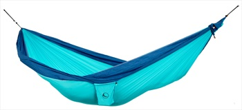 Ticket To The Moon King Size Travel & Camping Hammock, XL