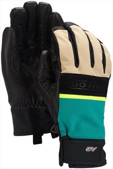 Analog Diligent Ski/Snowboard Gloves, XL Safari