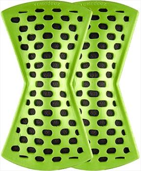 remodeez Footwear Deodoriser, Pair Green
