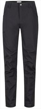 "Marmot Arch Rock Pant Hiking Trousers, 30"" Black"