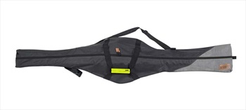 Jobe Combo Waterski Bag, 122 X 41 X 20cm Grey Yellow 2020
