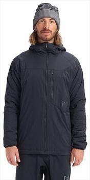 Burton [ak] FZ Insulator Technical Jacket M True Black
