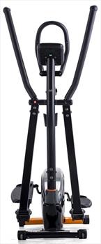Head H7050E Elliptical Bike
