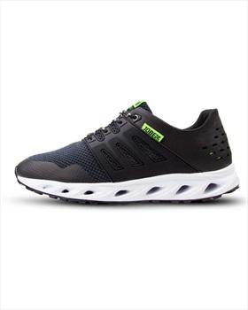 Jobe Discover Watersports Sneakers, UK 7.5 Nero 2019