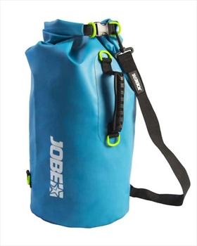 Jobe Dry Waterproof Bag, 20 Liter 2019