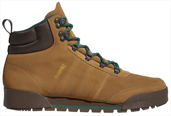 Adidas Jake 2.0 Men's Winter Boots, UK 7.5 Raw Desert